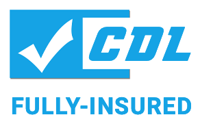 CDL-Fully-Insured