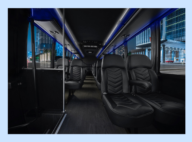 Inside-Shuttle-Bus