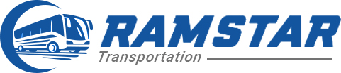 Ramstar Transportation